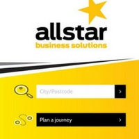 How the Allstar Co-Pilot app can benefit you and your fleet