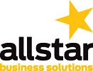allstar business solutions