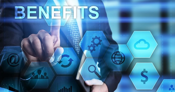 A guide to employee benefits