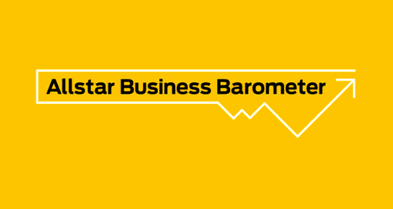 Allstar Business Barometer