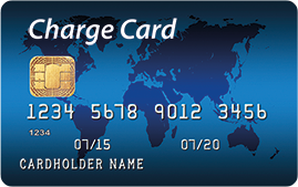 charge_card.png