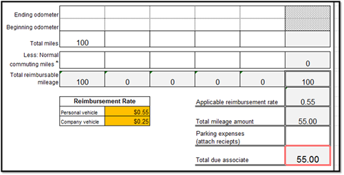 mileage-reimbursement-form[1].png