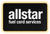 Allstar fuel card services